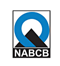 NABCB Quality Certificate