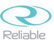 Reliable Precitech Engineers Pvt Ltd